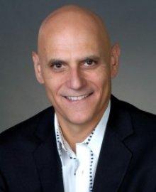 Steven C. Hayes, PhD