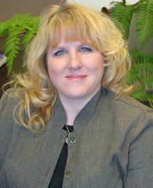 Robyn Walser, PhD