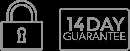 26_Focused_ACT_Security@2x