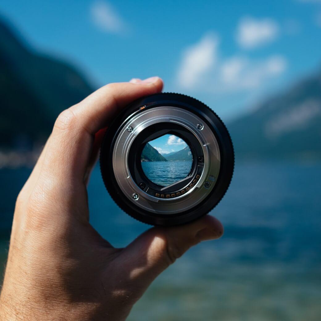 9_Focused_ACT_Focus@2x