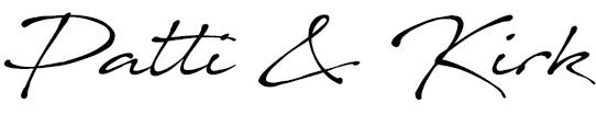 Focused_ACT_Signature