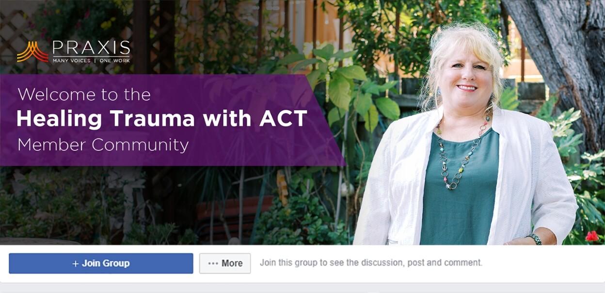 Healing_Trauma_with_ACT_18_FB group@2x