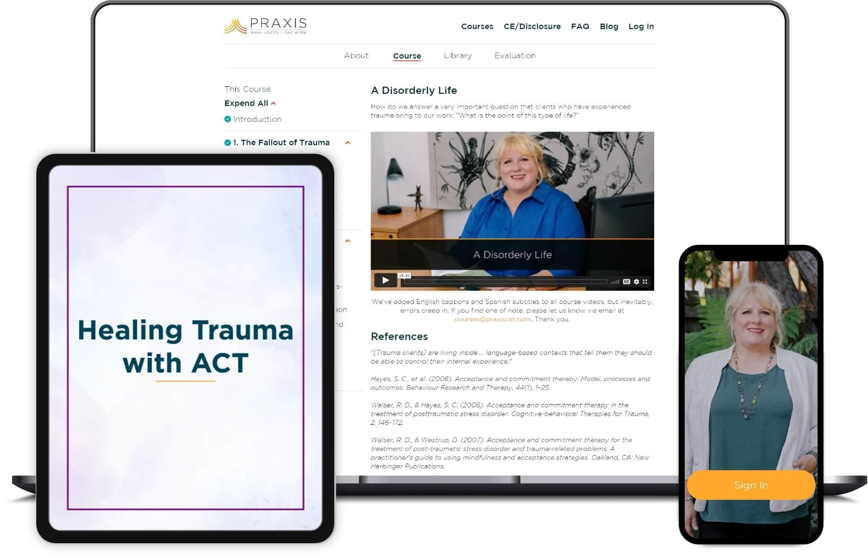 Healing_Trauma_with_ACT_20_14_Course_Mockup@2x